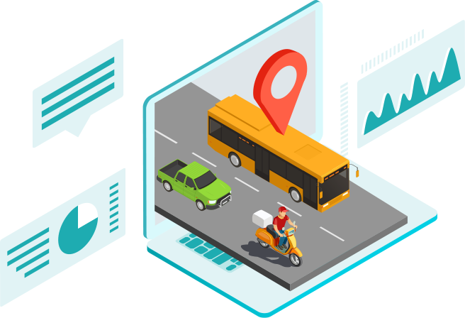 bus-tracking-system