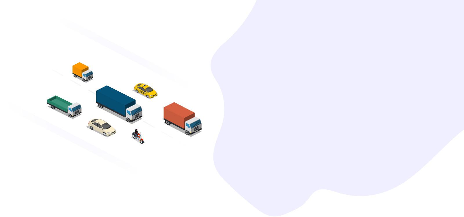 GPS Fleet Monitoring System: Fleet Monitoring Device