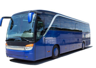 Tata Motors announces supply of electric buses to West Bengal Transport Corporation