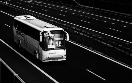 2019-Challenging-For-Indian-Bus-Market