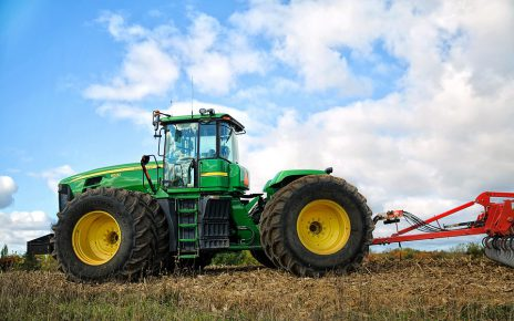 Top-Tractor-Brands-in-India