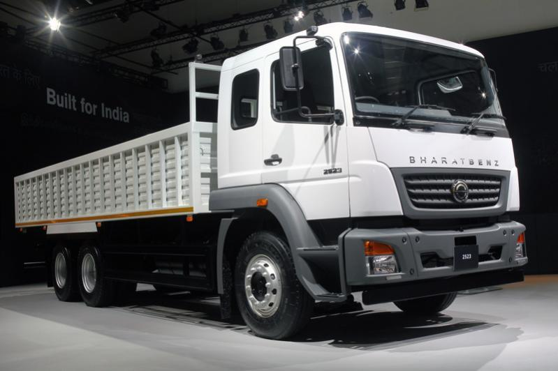 bharatbenz-expands-to-tamil-nadu