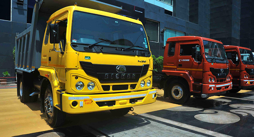 eicher-march-sales-decline