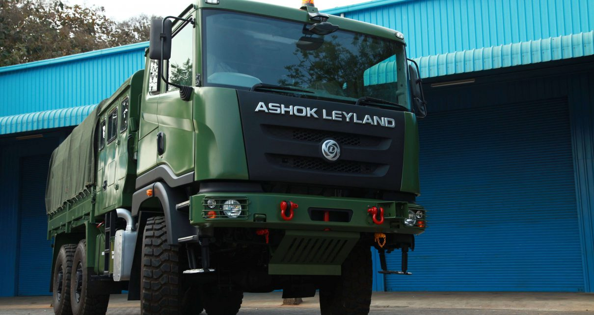 ashok-leyland-domestic-sales-march