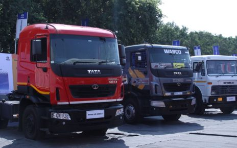 tata-motors-service-camp