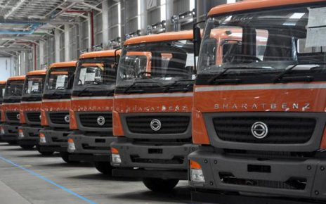 shell-synthetic-engine-oils-for-trucks