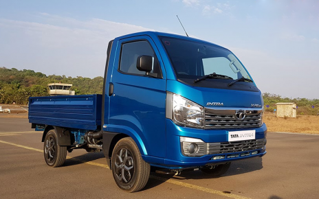 tata-intra-scv-unveiled