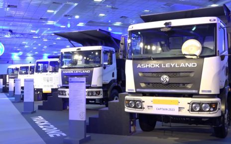 ashok-leyland-april-month-sales-2019
