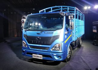 eicher-trucks-pro-2000-series
