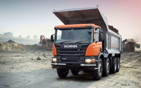 scania-india-launched-new-truck-generation