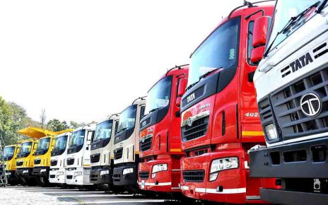 tata-motors-trucks