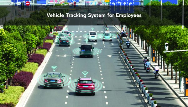 vehicle-tracking-system-for-employees