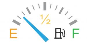 optimize fuel efficiency in fleet management solutions