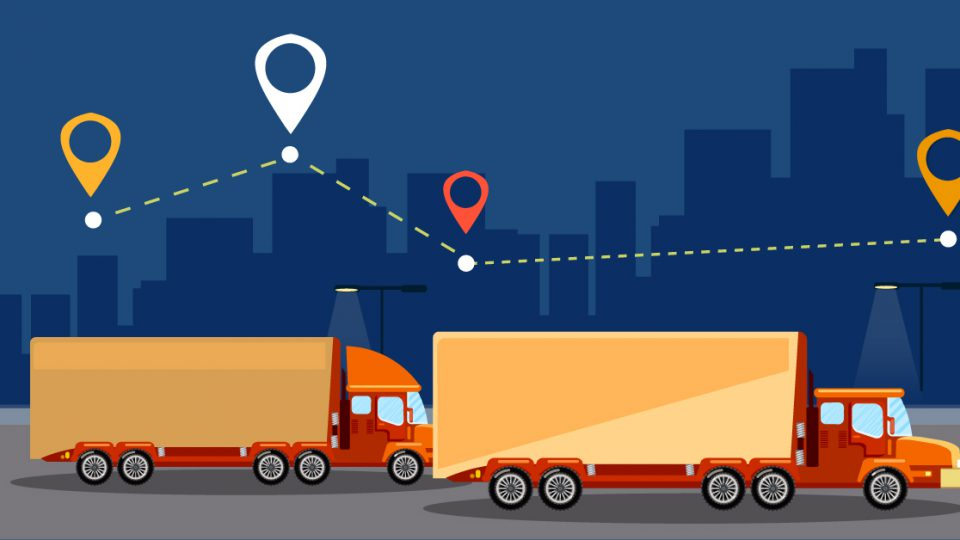 Increasing Fuel Efficiency