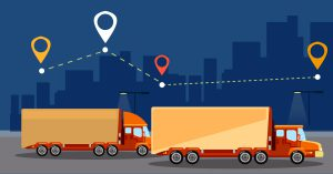 fleet management technology