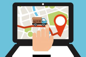 route insights in fleet management