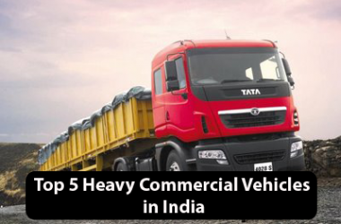 Ashok Leyland 4923 Truck Full Specification | Loconav