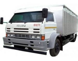 Isuzu-IS12T