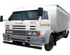 Isuzu-IS12T