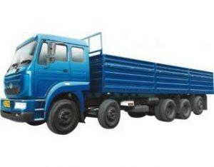 Tata-LPT-3723