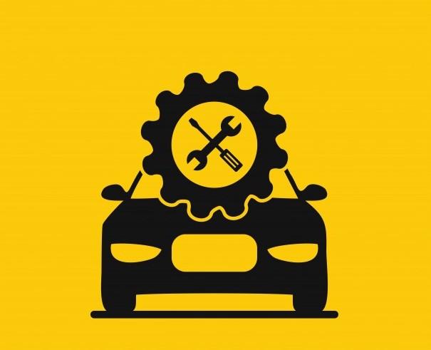 benefits-of-telematics-for-fleet-management