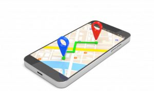 LocoNav gives you 7 Reasons for GPS in 2019