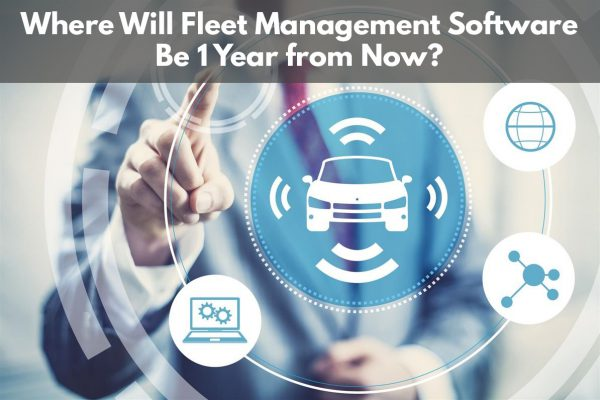 Where-will-be-fleet-management-software-in-1-year