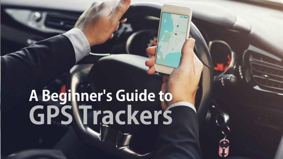 A Beginners-Guide-to-GPS-Trackers-by-Loconav