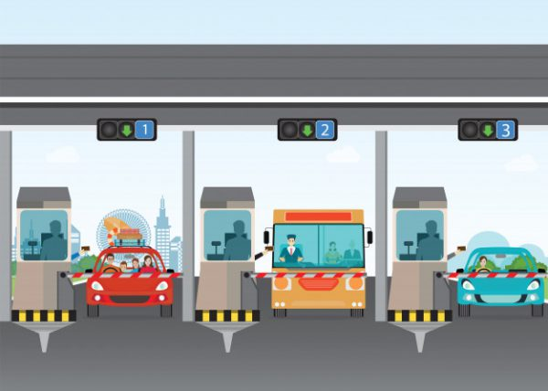 advantages-of-fastag-in-indian-transportation-industry