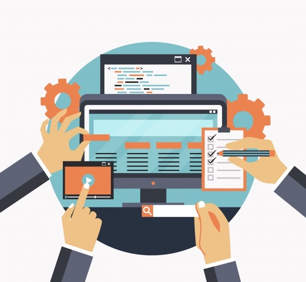 problems-solved-using-fleet-management-software