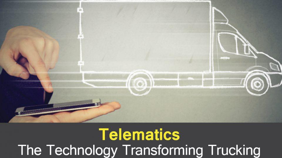 telematics-technology-transforming-trucking