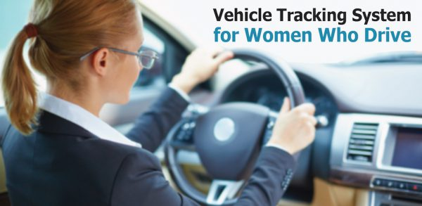 vehicle-tracking-system-for-women