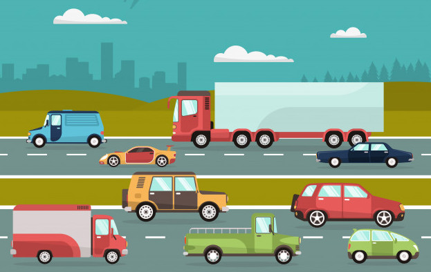 The Indian Commercial Vehicle Industry in Years to Come: A
