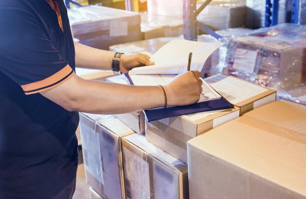 loconav-helped-streamline-ecommerce-supply-chain