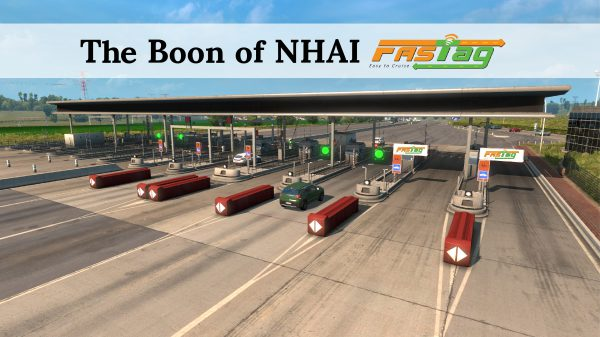 the-boon-of-nhai-fastag