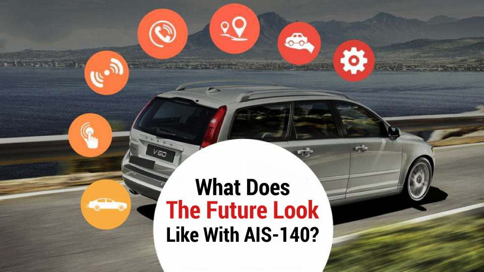 future-with-ais-140