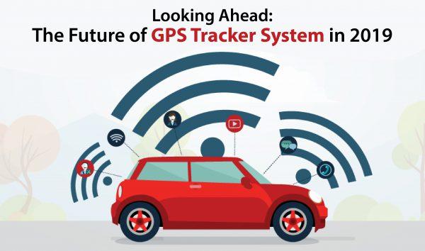 gps-tracker-system-future