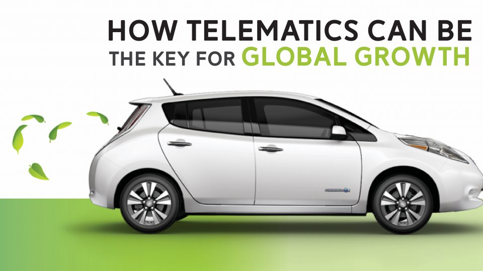 telematics-for-global-growth