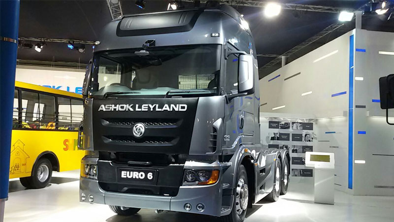 ashok-leyland-electric-vehicle
