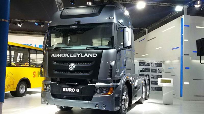 ashok-leyland-electric-vehicle