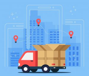 Telematics-lesser-known-facts