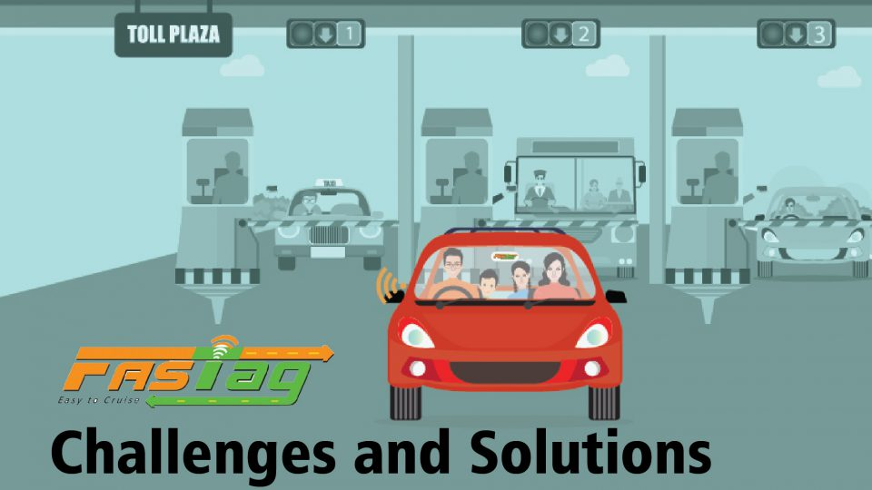 fastag-challenges-and-solutions