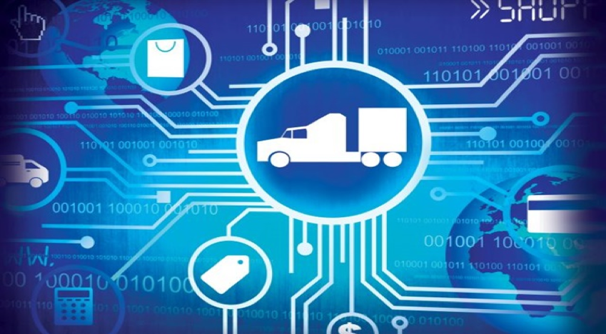 grow-business-with-truck-gps