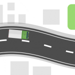 Vehicle Tracking System: Do You Really Need It? This Will Help You Decide!