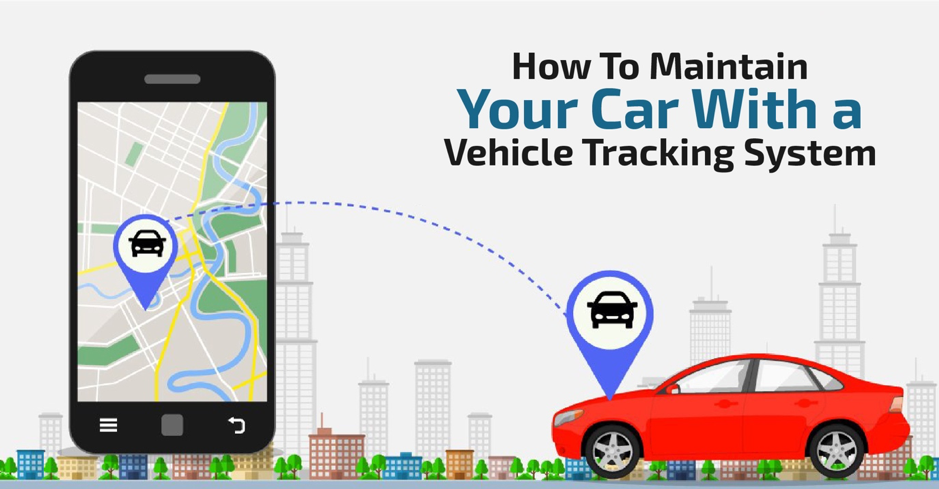 car-maintenance-with-vehicle-tracking-system