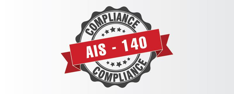 ais-140-revamping-indian-transport-sector