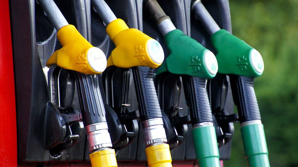 fmcg-giant-saves-fuel-cost-with-loconav