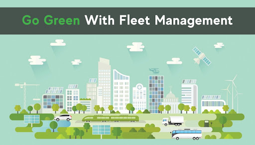 go-green-with-fleet-management