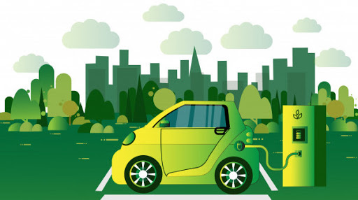 go-green-with-fleet-management