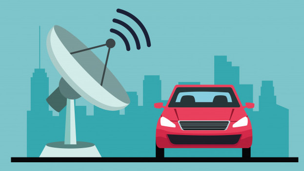 10 Compelling Reasons Why You Need a Vehicle Tracking System